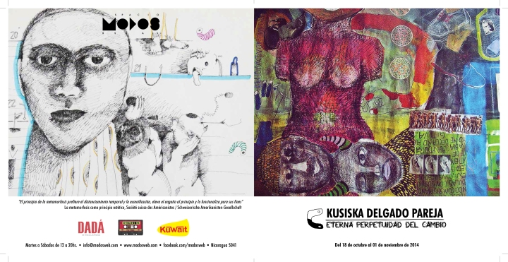 Diptico Kusiska_baja-1